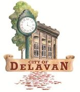 City of Delavan