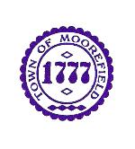 Town of Moorefield