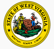 West Virginia State Agency for Surplus Property