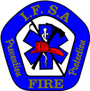 Inland Fire Safety Agency (IFSA)