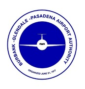 BURBANK-GLENDALE-PASADENA AIRPORT AUTHORITY