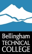 Bellingham Techni