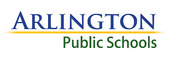 Arlington School District