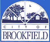 City of Brookfield (WI)