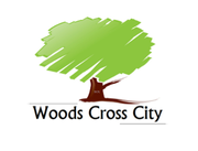 Woods Cross City