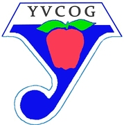 Yakima Valley Conference of Governments