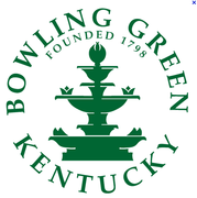 City of Bowling Green
