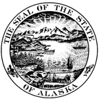 State of Alaska - Division of General Services
