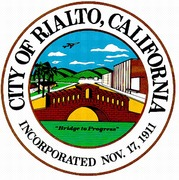 City of Rialto