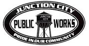 City of Junction City