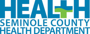 Seminole County - Health Department