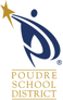 Poudre School District - Nutrition