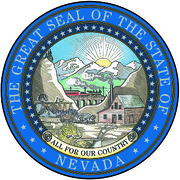 State of Nevada Fleet Services Division