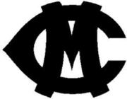 Mt Carmel Academy