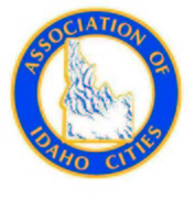 Association of Idaho Cities