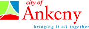 City of Ankeny