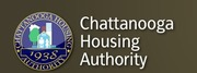Chattanooga Housing Authority