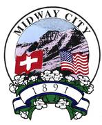 Midway City Corporation