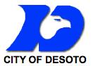 City of DeSoto
