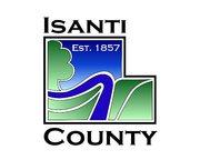 Isanti County