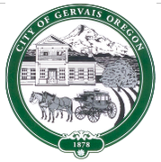 City of Gervais