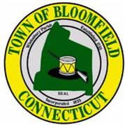 Town of Bloomfield
