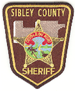 Sibley County - Sheriff's Office