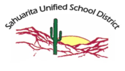 Sahuarita Unified School District