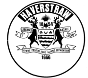 Village of Haverstraw