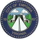 City of Emporia