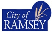 City of Ramsey (MN)