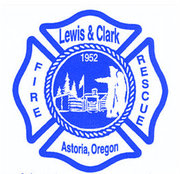 Lewis & Clark Rural Fire Protection District