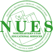 Northeastern Utah Educational Services