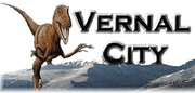 Vernal City Corporation