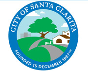 City of Santa Clarita