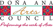 Dona Ana Arts Council