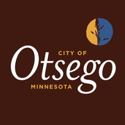 City of Otsego