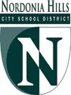 Nordonia Hills City School District