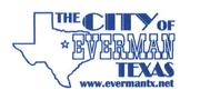 City of Everman
