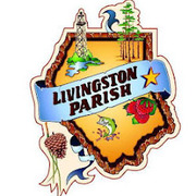 Livingston Parish Council