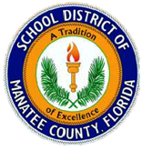 School District Of Manatee County