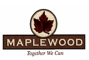 Maplewood Police Department
