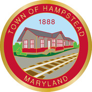 Town of Hampstead