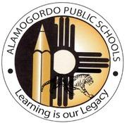Alamogordo Public Schools