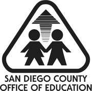 San Diego County - Office of Education
