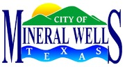 City of Mineral Wells