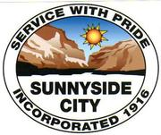 Sunnyside City Corporation