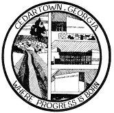 City of Cedartown