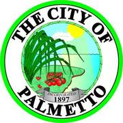 City of Palmetto (FL)