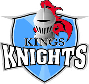 Kings Local School District